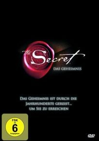The Secret: Das Geheimnis