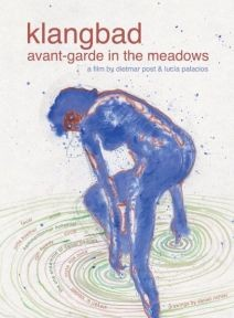 Klangbad: Avantgarde In The Meadows / Faust: Live At Klangbad Festival