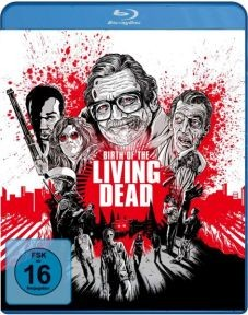 Birth of the Living Dead: Die Dokumentation