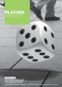 Playing the City 1