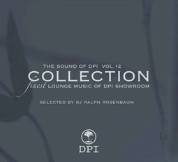 DPI Collection Vol. 12