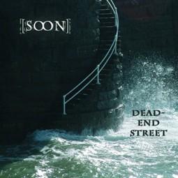 Dead-end street