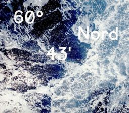 60° 43' Nord Deluxe Edition