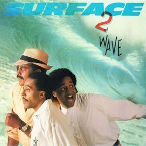 2nd Wave (Bonus Track Edition)