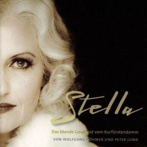 Stella – Das blonde Gespenst vom Kurfürstendamm