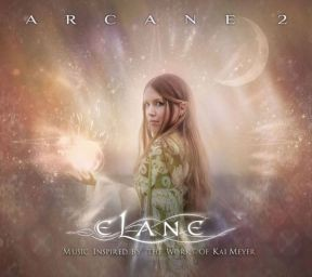 Arcane 2 (Music inspired by the Works of Kai Meyer)