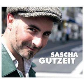 Sascha Gutzeit (CD+DVD)