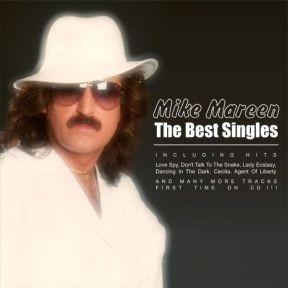 The Best Singles