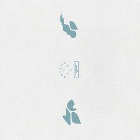 Scenery (LP - Standard Edition)