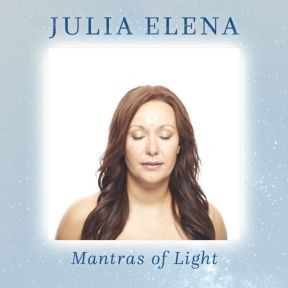 Mantras Of Light