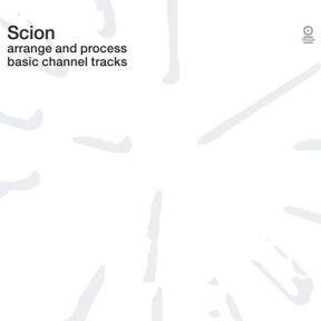 Arrange and Process Basic Channel Tracks