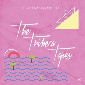 Tribeca Tapes Part Two
