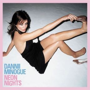 Neon Nights (2LP Deluxe Edition)