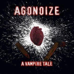 A Vampire Tale (Ltd. Edition)