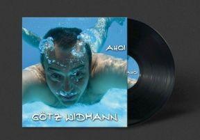 Ahoi (LP)