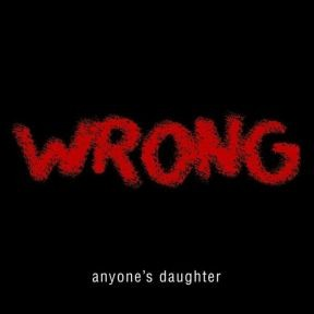 Wrong - Special Edition