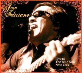 Live at the Blue Note, New York