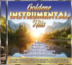 Goldene Instrumental Hits
