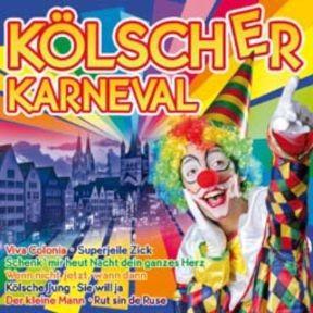 Kölscher Karneval