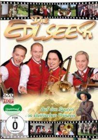 Auf den Spuren des steirischen Prinzen