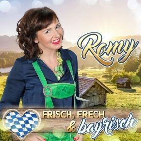 Frisch, frech & bayrisch