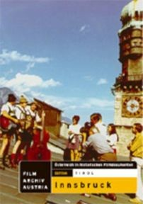 Tirol: Innsbruck