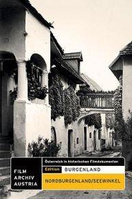 Burgenland: Nordburgenland / Seewinkel