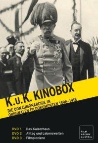 K.u.K. Kino Box