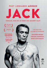Jack: Poet - Liebhaber - Mörder