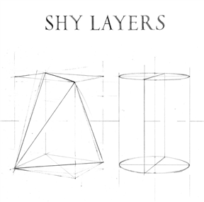 Shy Layers (LP)