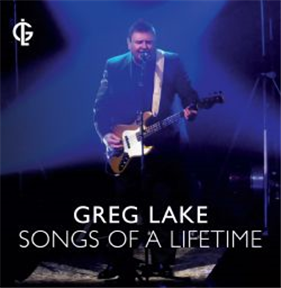 Songs Of A Lifetime