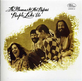 People Like Us: Deluxe Expanded Edition