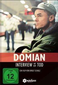 Domian: Interview mit dem Tod