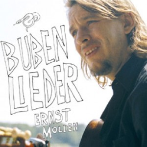 Bubenlieder (CD+DVD)