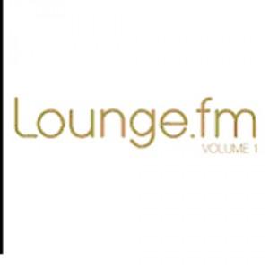 Lounge FM V1