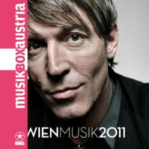 Wien Musik 2011