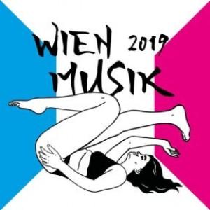 Wien Musik 2019