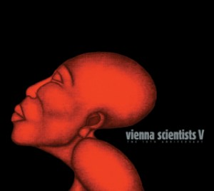 Vienna Scientists Vol.5 (The 10th Anniversary)