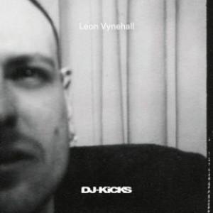 Leon Vynehall DJ-Kicks