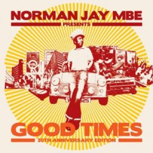Good Times 30th Anniversary Edition