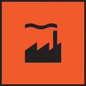 "FAC. Dance - Factory Records: 12"" Mixes & Rarities 1980-1987"
