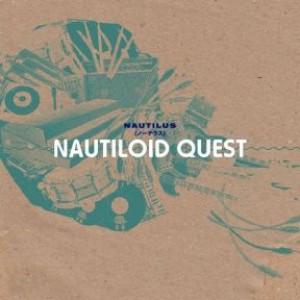 Nautiloid Quest