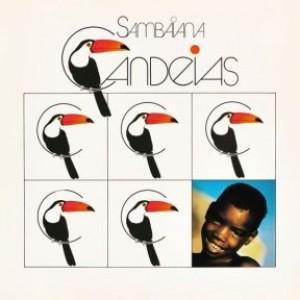 Sambaiana