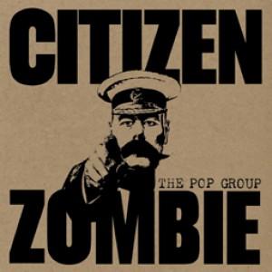 Citizen Zombies
