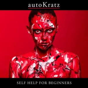 Self Help for Beginners