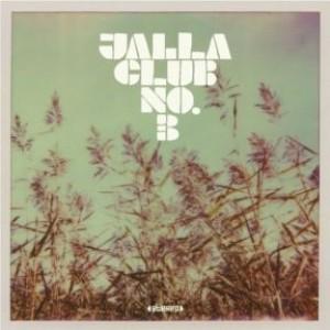 Jalla Club V3