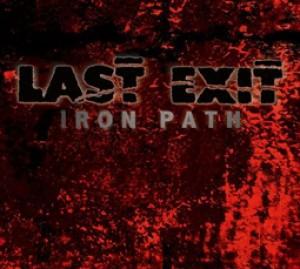 Iron Path  - Deluxe