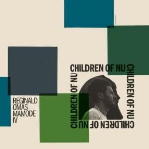 Children Of Nu