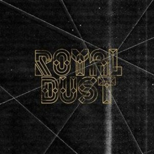 Royal Dust