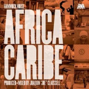 Hammock House - Africa Caribe